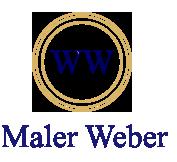 Maler Weber